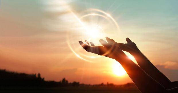 spiritual gifts3